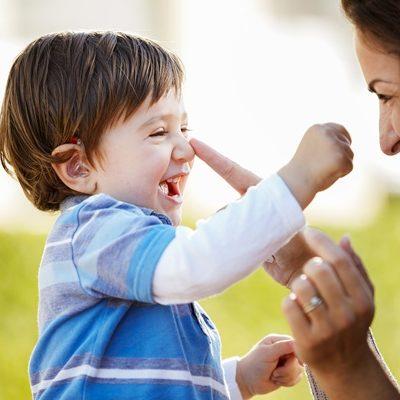 RS-UP_S-Toddler_Mom-Landscape_5992